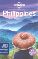 Lonely Planet Philippines PDF