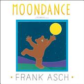 Moondance: with audio recording