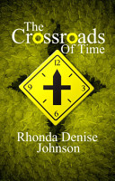 The Crossroads of Time PDF