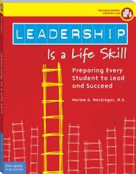 Leadership Is A Life Skill Book PDF