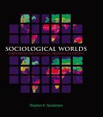 Sociological Worlds