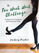 The Two Week Wait Challenge PDF
