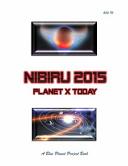 Nibiru 2015   Planet X Today