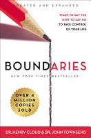 Boundaries Updated and Expanded Edition PDF
