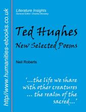 Ted Hughes: 'New Selected Poems'