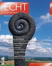 ECHT Oberfranken - Ausgabe 48