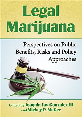 Legal Marijuana PDF