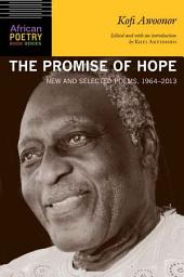 The Promise of Hope: New and Selected Poems, 1964-2013