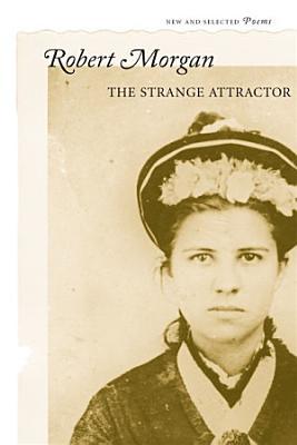 The Strange Attractor PDF