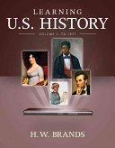 Revel For Learning U S History Semester 1 Access Card