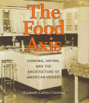 The Food Axis