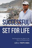 Successful and Set for Life PDF