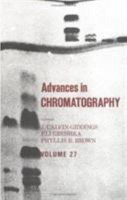 Advances in Chromatography PDF