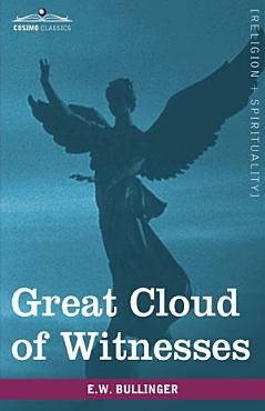 Great Cloud of Witnesses PDF