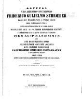 Quaestio de Lucani carminum reliquiis