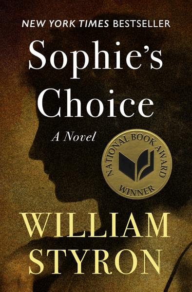 Download Sophie s Choice Book