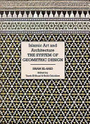 Islamic Art and Architecture PDF