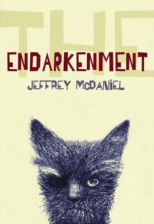 The Endarkenment
