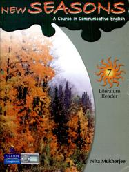 New Seasons Literature Reader 7 2 E Book PDF