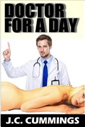 Doctor For A Day