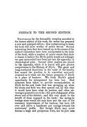 The History Of Blyth Book PDF