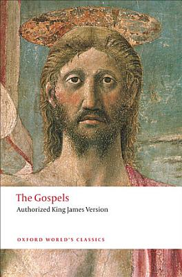 The Gospels PDF