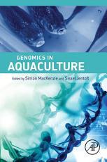 Genomics in Aquaculture PDF