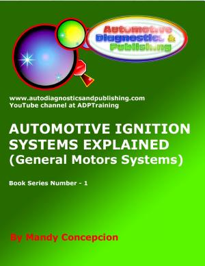 Automotive Ignition Systems Explained   General Motors