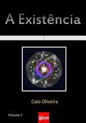 A Existência