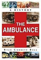 The Ambulance PDF