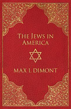 The Jews in America PDF