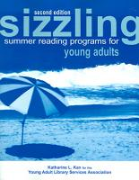 Sizzling Summer Reading Programs for Young Adults PDF