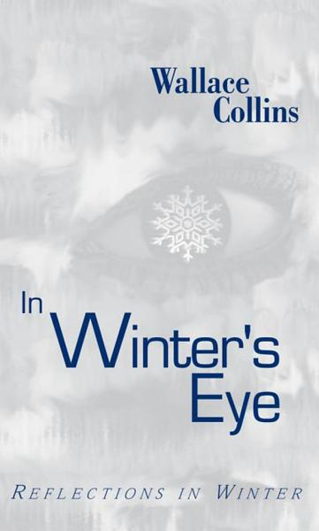 Download In Winter s Eye Book