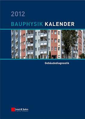 Bauphysik Kalender 2012 PDF