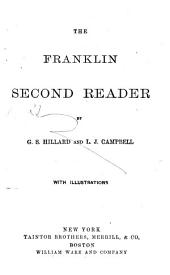 The Frank Second-[third] Reader