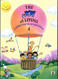 The Joy of Living: Class IV