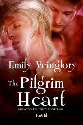 The Pilgrim Heart