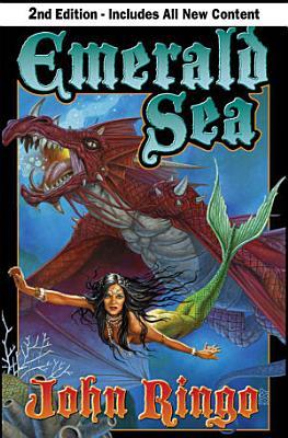 Emerald Sea  Second Edition