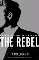 The Rebel PDF