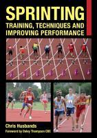 Sprinting PDF