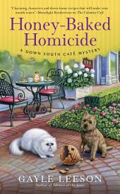 Honey-Baked Homicide