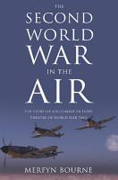 The Second World War in the Air PDF