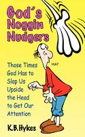 God s Noggin Nudgers PDF