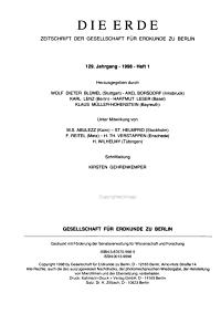 M  T  Cicero De officiis PDF