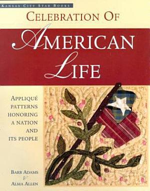Celebration of American Life PDF