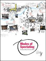 Modes of Spectating PDF