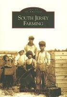 South Jersey Farming PDF