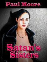Satan s Sisters  Lesbian BDSM PDF