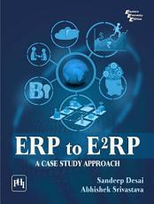 ERP TO E2RP PDF