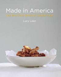 Made In America Book PDF